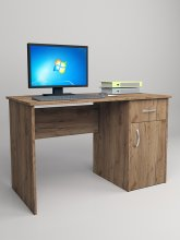 Компьютерный стол ФК-311