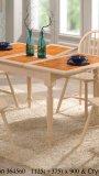 Стол СТ364560 и стулья Winzor - доп. фото