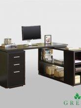 Компьютерный стол ФК-210