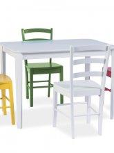 Кухонный стол Timor