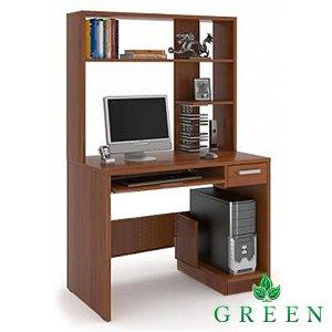 Компьютерный стол КС-002 Н