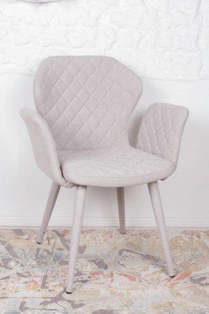 Кресло Valencia