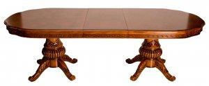 Обеденный стол Classic 05/1