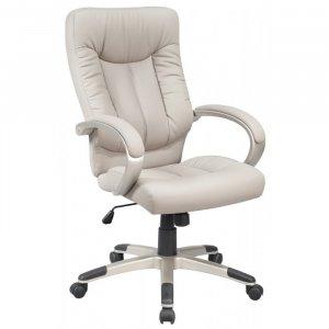 Офисное кресло Q-066