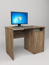 Компьютерный стол ФК-310
