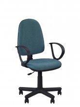 Компьютерное кресло Jupiter gtp ergo