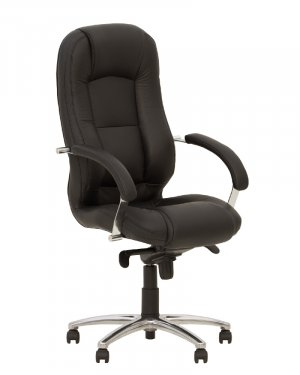 Офисное кресло Modus
