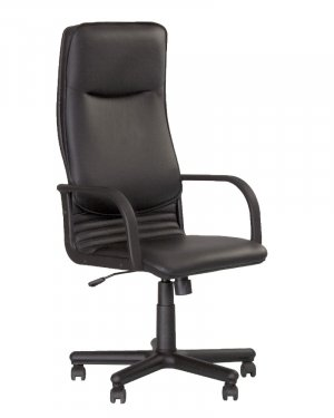 Кресло руководителя Nova