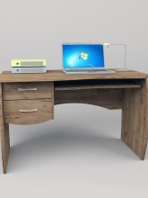 Компьютерный стол ФК-308
