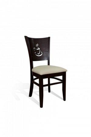 Кухонный стул Амбер