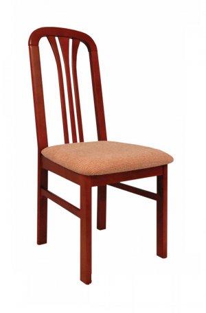 Кухонный стул Констанца