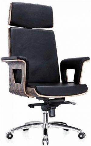 Кресло для руководителя СА1813А