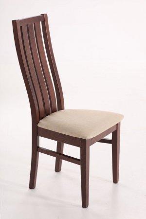 Деревянный стул Андра