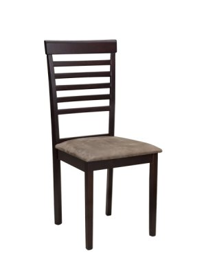 Кухонный стул Крейг