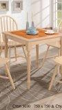 Стол СТ3030 и стулья Winzor - доп. фото