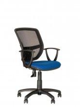 Офисное кресло для персонала Betta