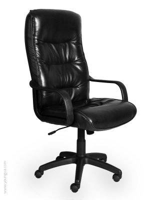 Кресло руководителя Status (Статус)