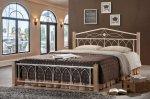 Двуспальная кровать Миранда