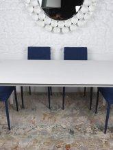 Стол обеденный LIVERPOOL