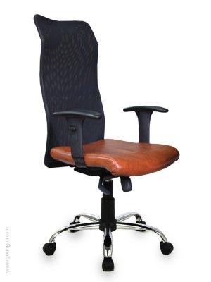 Кресло для персонала Confo (Конфо)