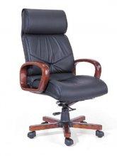 Кресло Bos 06 G-A