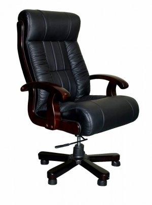 Кресло для руководителя СА1237