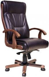 Кресло Честер цена, купить