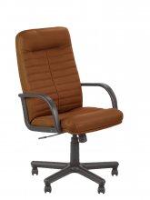 Кресло Orman