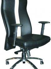 Офисное кресло Madrid