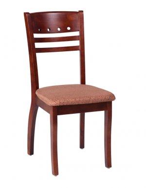Кухонный стул Брендон