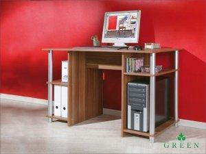 Компьютерный стол ФК-102