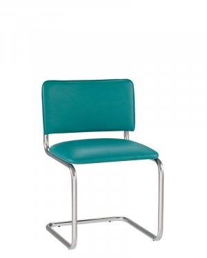 Офисные стулья Sylwia