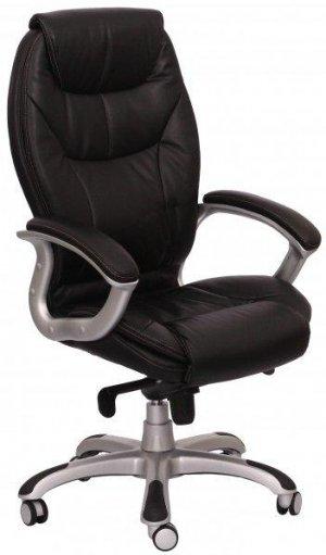 Офисное кресло Плутон