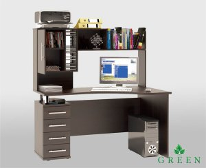 Компьютерный стол ФК-201