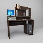 Компьютерный стол ФК-317 цена, купить