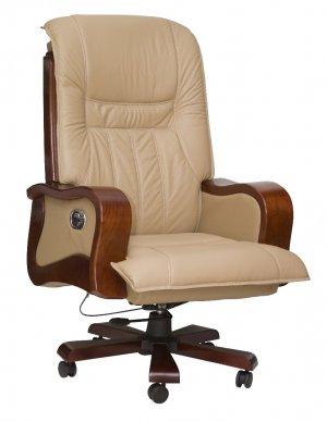 Кресло для руководителя Президент 03