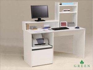 Компьютерный стол ФК-105