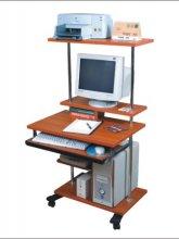 Компьютерный стол С800