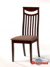 Деревянный стул Арно