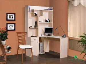 Компьютерный стол ФК-116