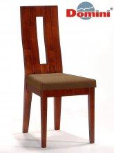 Деревянный стул Августин