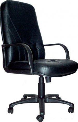 Офисное кресло Manager