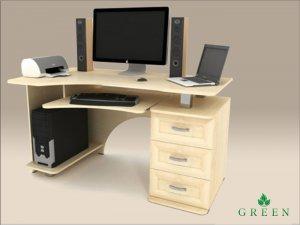 Компьютерный стол ФК-118