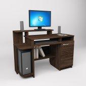 Компьютерный стол ФК-401 цена, купить
