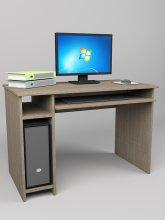 Компьютерный стол ФК-304