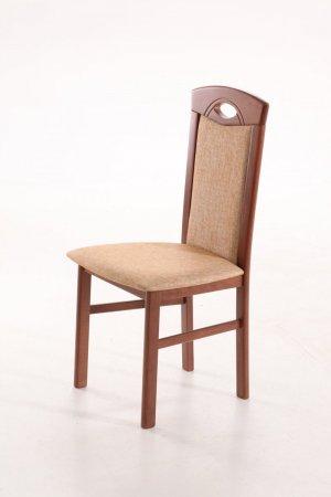 Деревянный стул Томасо