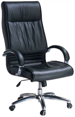 Офисное кресло Bos 05 G-A