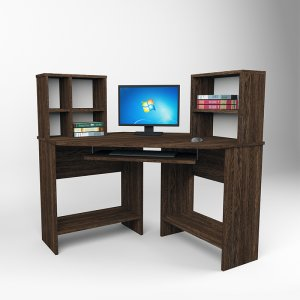 Компьютерный стол ФК-420