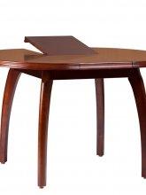 Круглый стол Густаво