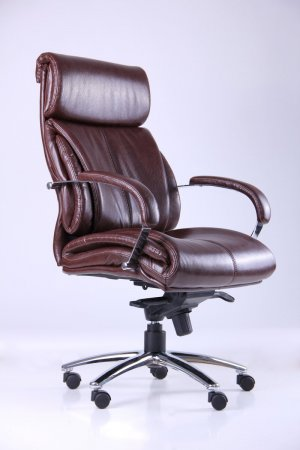 Кресло Аризона (ПМК)